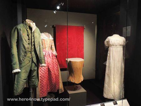 Textile Museum_0038