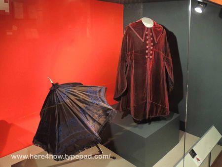 Textile Museum_0046
