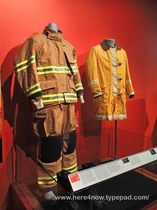 Textile Museum_0059