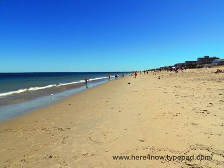 Salisbury Beach_0027