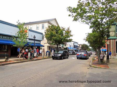 Bar Harbor_0007