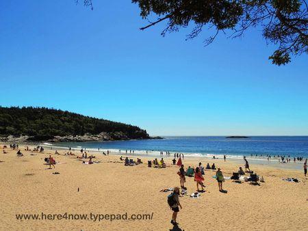 Sand Beach_0020
