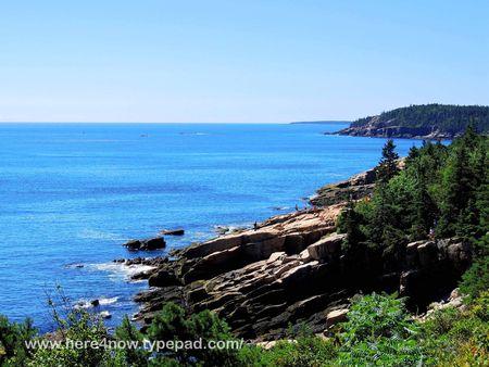 Acadia_0031