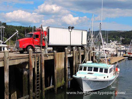 Northeast Harbor_0008