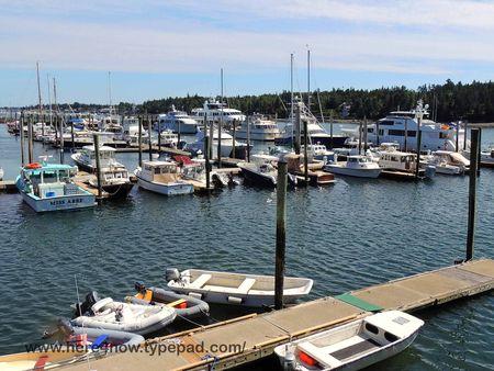 Southwest Harbor_0028
