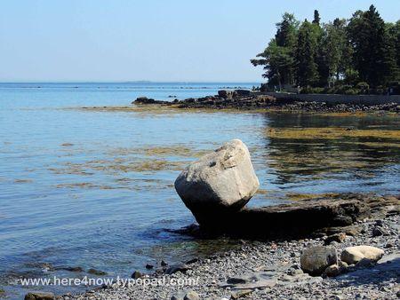 Shore Walk_0038