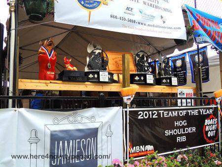Barbecue Championship_0005