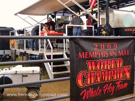 Barbecue Championship_0012