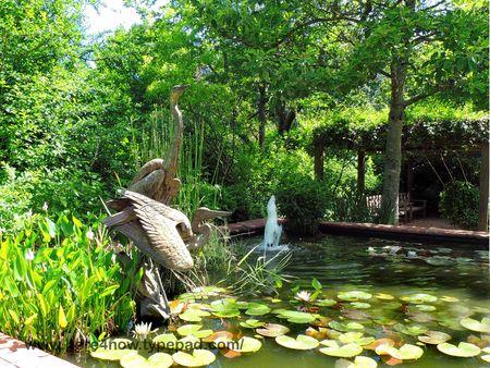 Memphis Botanical Garden_0009