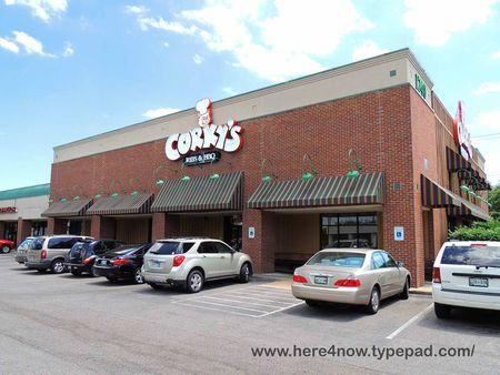 Corkys_0026