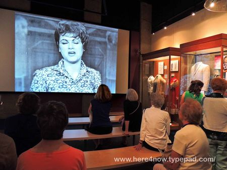 Country Music Hall of Fame_0008