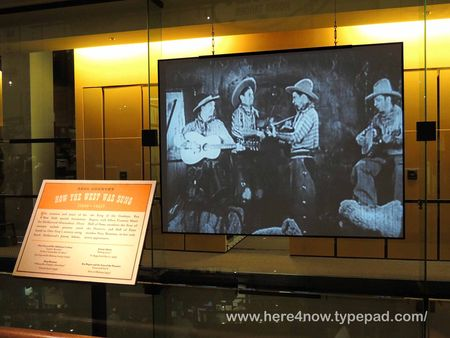 Country Music Hall of Fame_0023