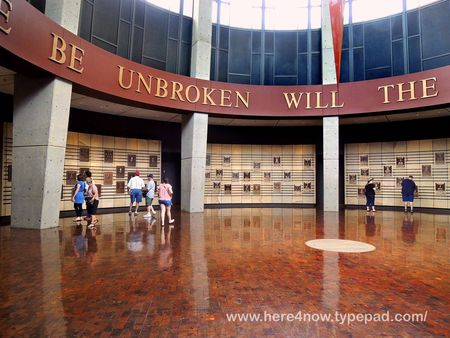 Country Music Hall of Fame_0053