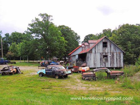 Rural Kentucky_0030