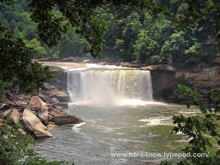 Cumberland Falls_0051