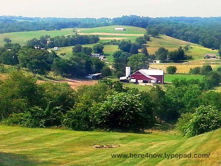Amish Farm S3_0001