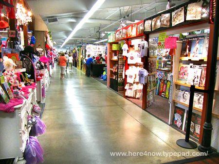 Hartville Flea Market_0012