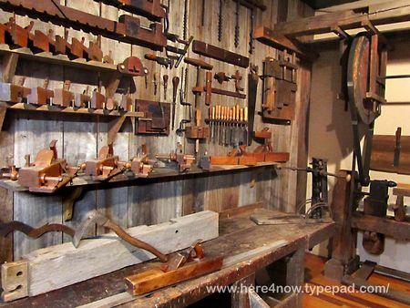 Alpine Hills Museum_0015