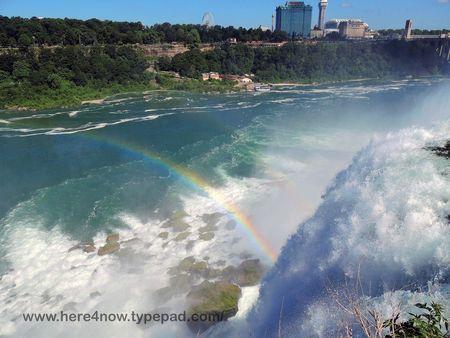 American Falls_0029