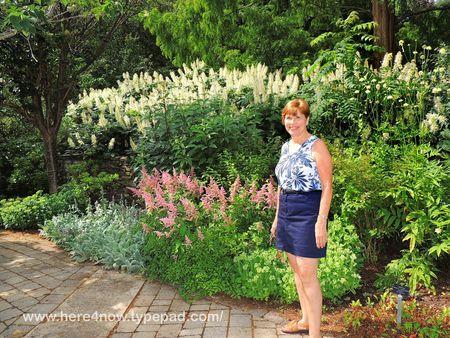 Botanical Garden_0005