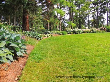 Botanical Garden_0013