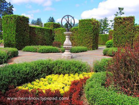 Botanical Garden_0018