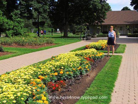 Botanical Garden_0033