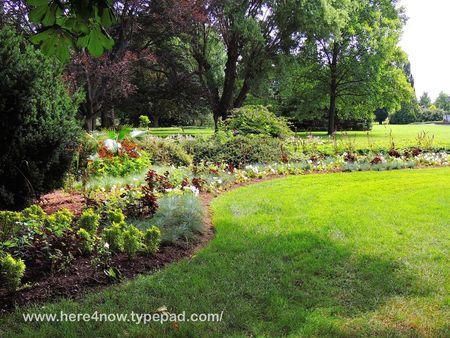 Botanical Garden_0034