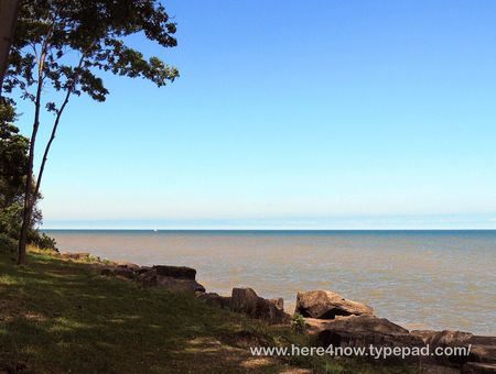 Lake Ontario_0039