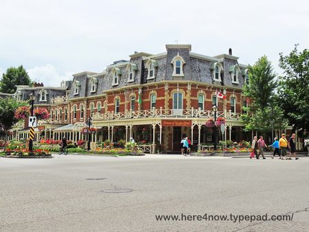 Niagara on the Lake_0052