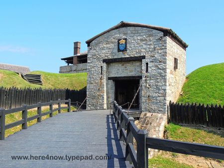 Fort Niagara_0043