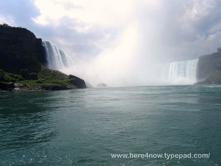 Maid of the Mist_0027