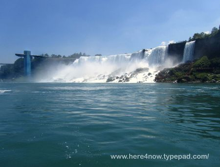 Maid of the Mist_0043