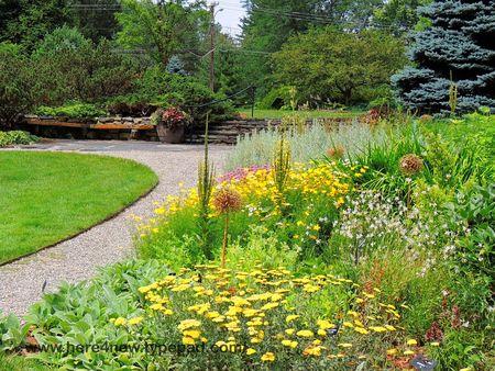 Berkshire Botanical Garden_0048