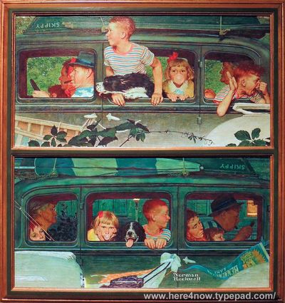 Rockwell Museum_0005