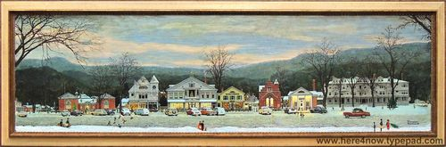 Rockwell Museum_0017