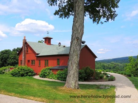 Rockwell Museum_0020