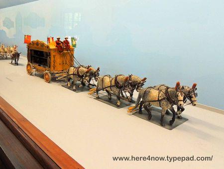 Shelburne Museum_0018
