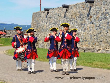 Fort Ticonderoga_0030