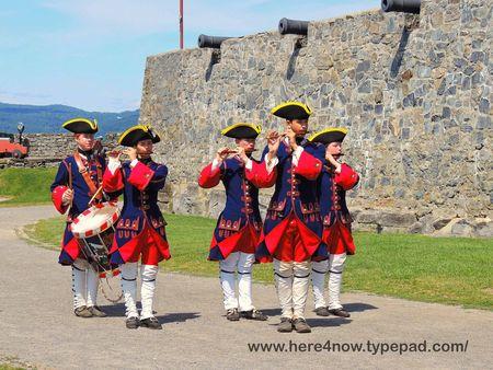 Fort Ticonderoga_0030