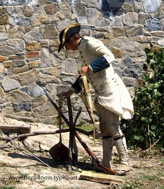 Fort Ticonderoga M_0069