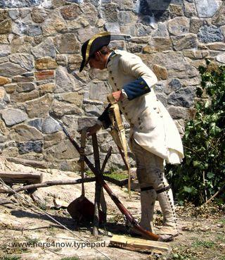 Fort Ticonderoga M_0069
