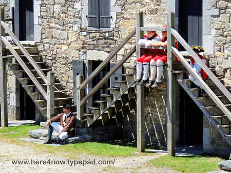 Fort Ticonderoga_0046