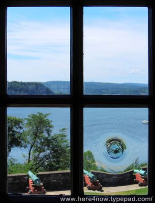 Fort Ticonderoga_0039