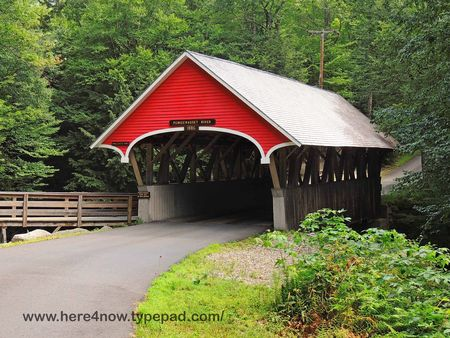 Covered Bridge_0022