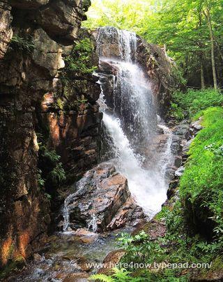Avalanche Falls_0046