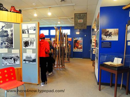 Ski Museum_0052
