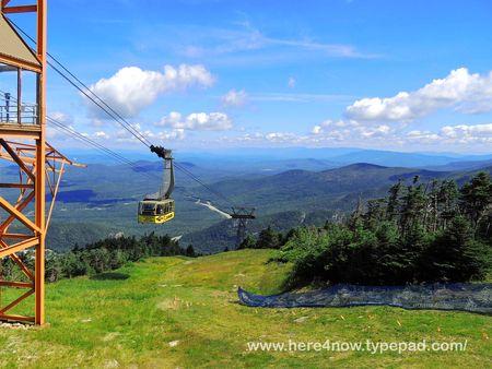 Aerial Tramway_0005