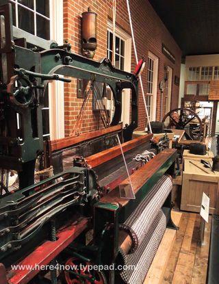 Textile Museum_0048