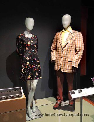 Textile Museum_0058